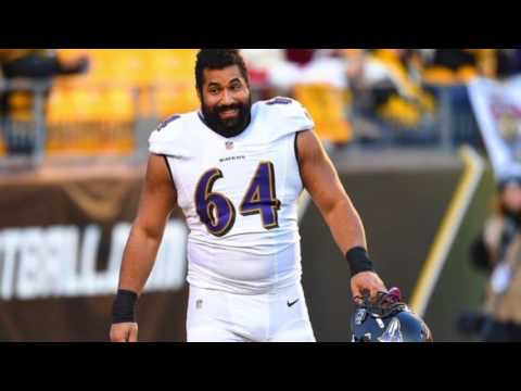 Did John Urschel retire due to a recent CTE study?