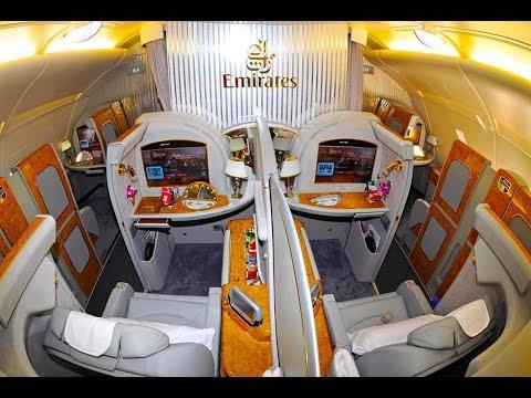 يكره الوهم الكبير عناق درجة رجال الاعمال الخطوط القطرية A380 Alterazioni Org