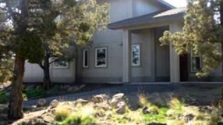 Energy Efficient House Plan 2186td By Sunterra Homes