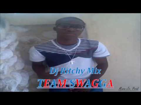 Dj Ritchy mix Haiti/ Men bon mix, EPI DAN.