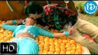 Muddimmandi Song - Allari Mogudu Movie | Mohan Babu | Ramya krishna | Meena