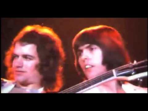 Slade - Live in Munich, December 1974