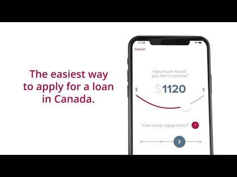 icash - instant mobile loans hack