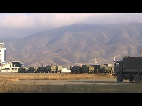 Новости Армении и Арцаха/Итоги дня/ 10 февраля 2021