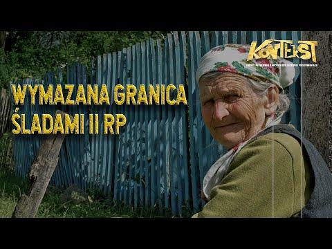 KONTEKST 16 - Co pozostało po II Rzeczpospolitej? - Tomasz Grzywaczewski