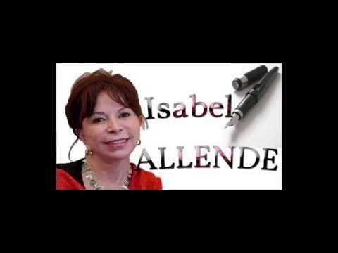"""""""Cuentos de Eva Luna"""" Isabel Allende"""