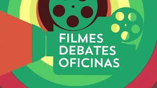 VT - 13ª CineOP - Mostra de Cinema de Ouro Preto