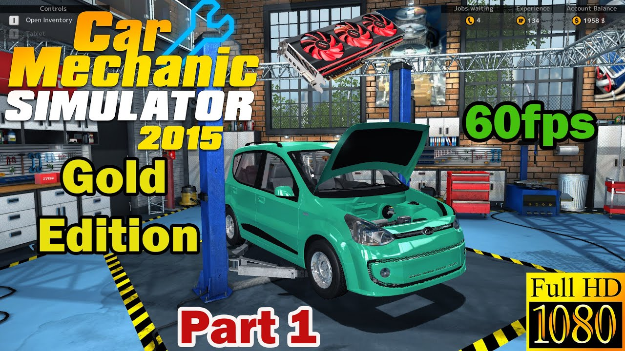 Car mechanic simulator 2015 dlc download free 13