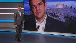 Wanneer gaan de Grieken betalen?