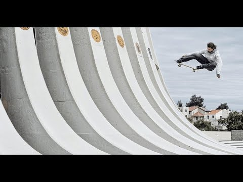 Skateboard Tricks That Look Impossible || Best Skateboarding Tricks 2018