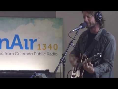 "OpenAir Studio Session: Ark Life ""Rock & Roll (Take It Easy)"""