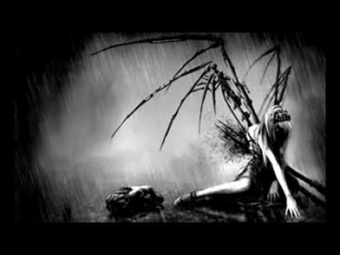 MUSIC VIDEO: Dido -
