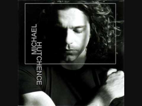 Michael Hutchence - Passenger