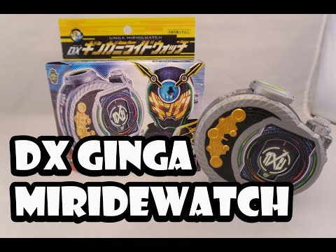 dx-ginga-miridewatch-review-(kamen-rider-zi-o)