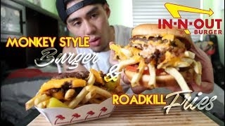 in n out true facts