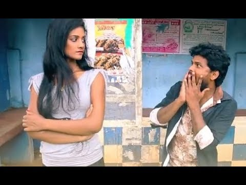 Download Anjala 2 | அஞ்சல 2 |  Official Video Song