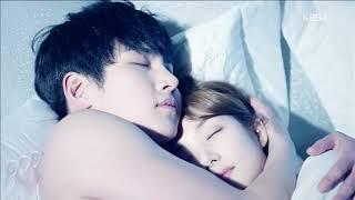 ^Открывай глаза, спящая красавица, поцелуй меня^