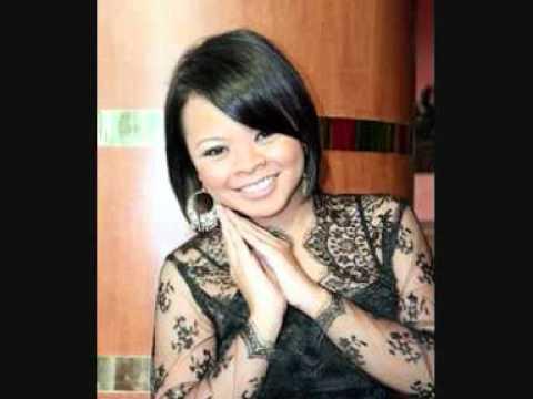 Siti Sarah, Ajai & Deja Moss - Loka Logiknya (Lagu Raya).wmv