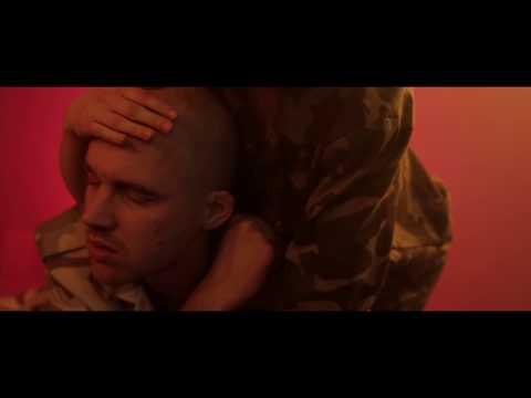 ICH STREICHEL DICH - Elias Gottstein (Official Video)