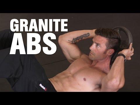 Granite Abs