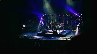Tash Sultana - Harvest Love [Live]