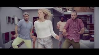 LikesBerry - Danser Pour Toi (Clip officiel)