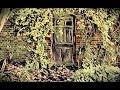 Ch. 2 - The Secret Garden - by Frances Hodgson Burnett