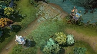 League Of Legends Summoners Rift Update