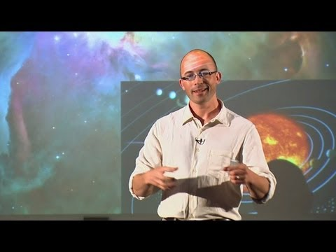 Meteorites - unlocking the secrets of the Solar System by Phil Bland