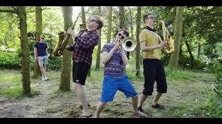 MAKE A MOVE Bassline Official Music Video
