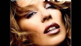 Kylie Minogue-Je Ne Sais Pas Pourquoi (HQ) 1988