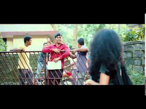 Premam - Malayalam Movie Song - Pathivayi njan | Nivin ...