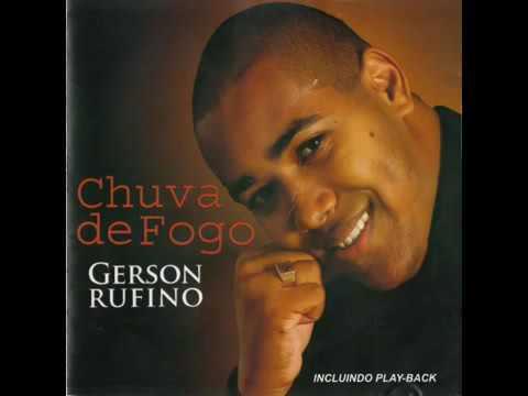 GRETTER BAIXAR ELE CD RUFINO E