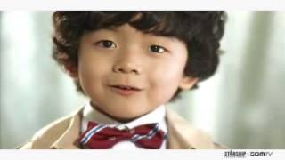 K.Will - Present [Official MV]