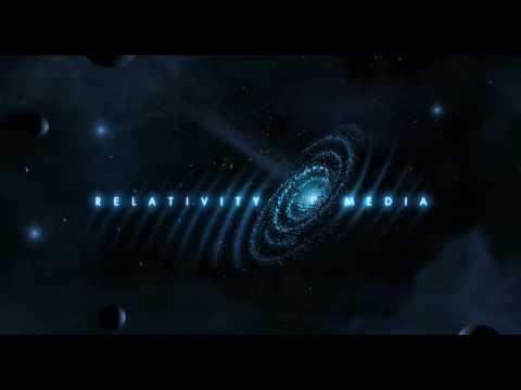 Relativity Media theatre logo HD