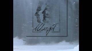 Margot - Alt