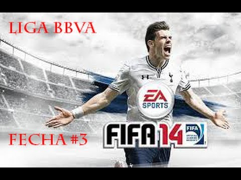 Fc Barcelona Vs Real Sociedad Highlights Youtube