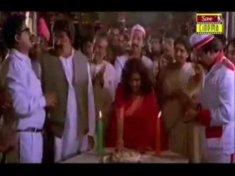 Santhosha Janma Dinam Kuttikku | സന്തോഷ ജന്മദിനം കുട്ടിക്ക് | Jagathy Comedy