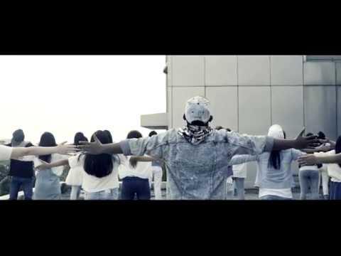 J.U.M.P Dance Ministry   KB - Crowns & Thorns (Oceans) Choreography