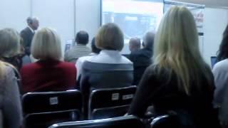 Эластография. Школа ультразвуковой диагностики(, 2012-10-04T20:55:29.000Z)