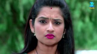 iddaru ammayilu episode 501 september 17 2016 best scene
