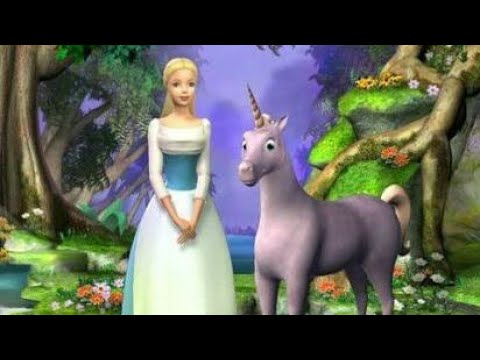Download Barbie of swan lake Tamil dubbed movie