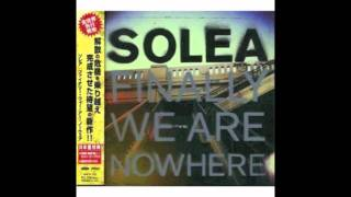 Solea-Far and Wide