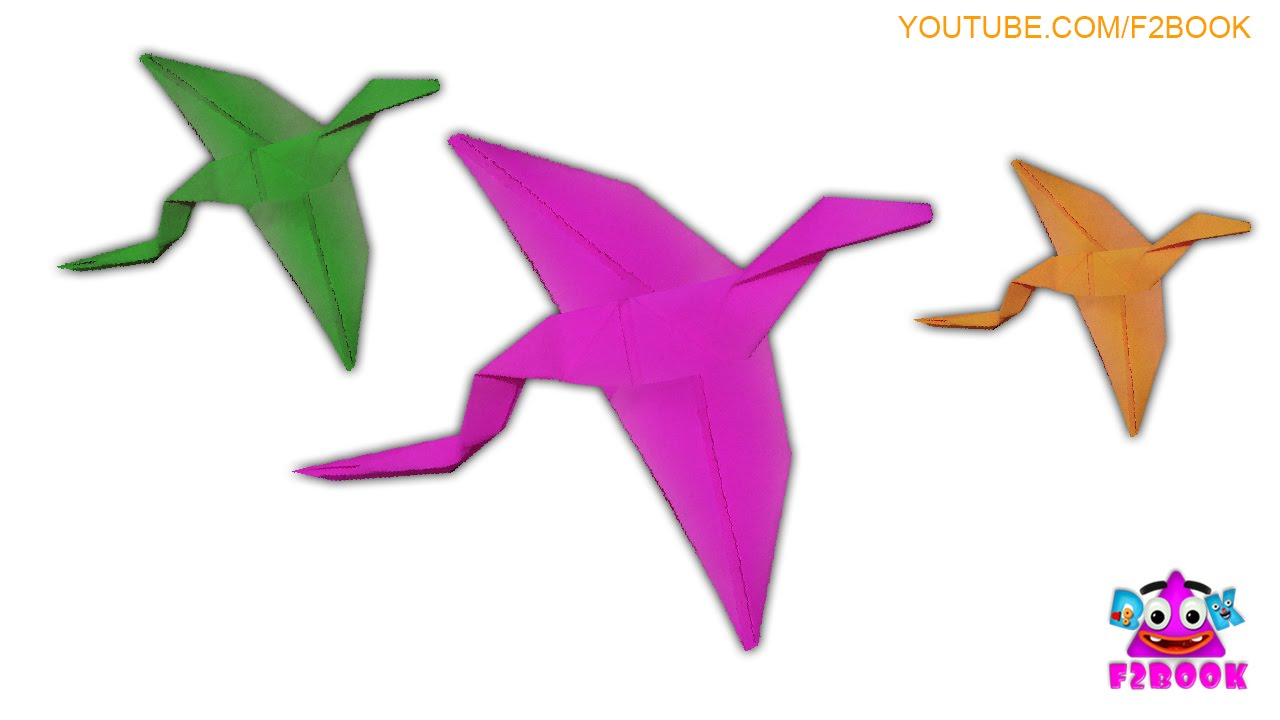 origami for kids how to make an easy origami dragon easy