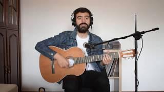 Baixar O Sol teasing new single 'A Stub'