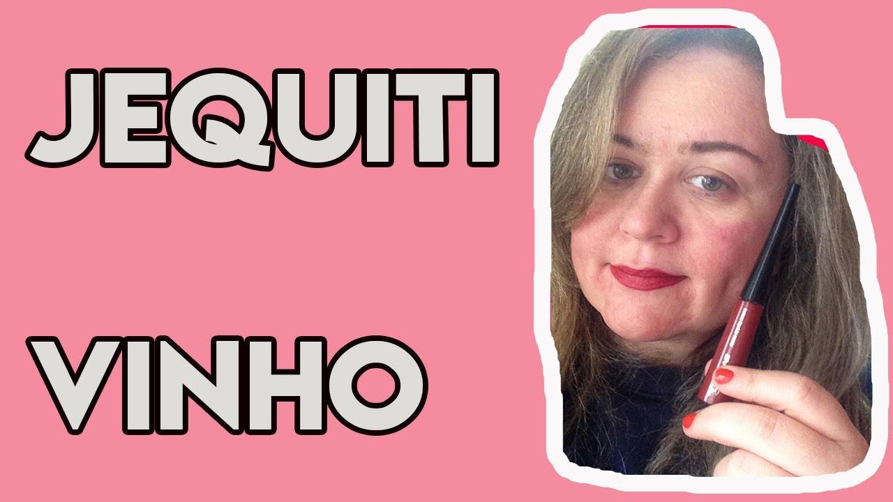 5 DICAS COMO USAR ÓLEO DE BEBÊ NO SEU CORPO| Lulu on the
