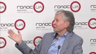 Приватизация госимущества не должна быть целью. Александр Рябченко