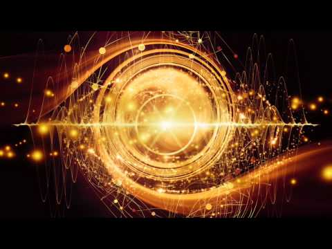 All 9 Solfeggio Frequencies ➤ Activate Your Higher Being | PureTone ⚛