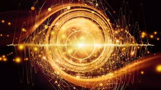 All 9 Solfeggio Frequencies ➤ Activate Your Higher Being   PureTone ⚛