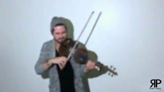 G-Eazy - Drifting (violin remix) - Rhett Price  (G-Eazy feat. Chris Brown & Tory Lanez)